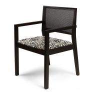 Hartford-Chair-1b