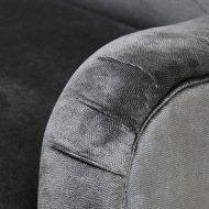 Kingston-Sofa-1c