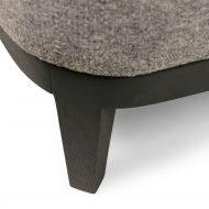Lafone-Chair-1d